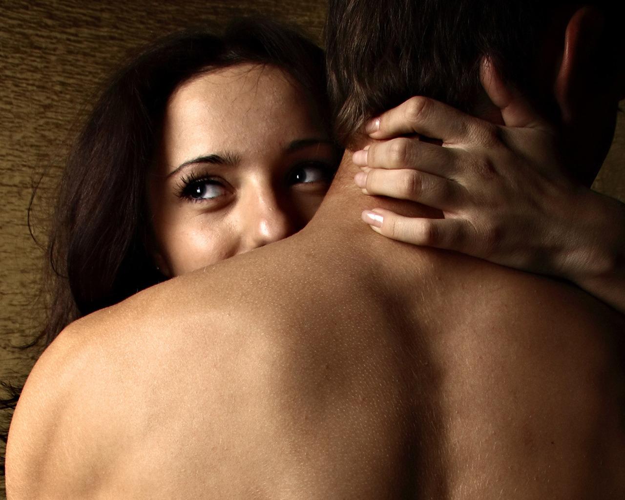 Сексуальные вопросы парню 21 фотография